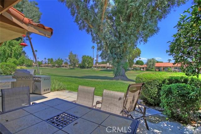182 Gran Via, Palm Desert, CA, 92260