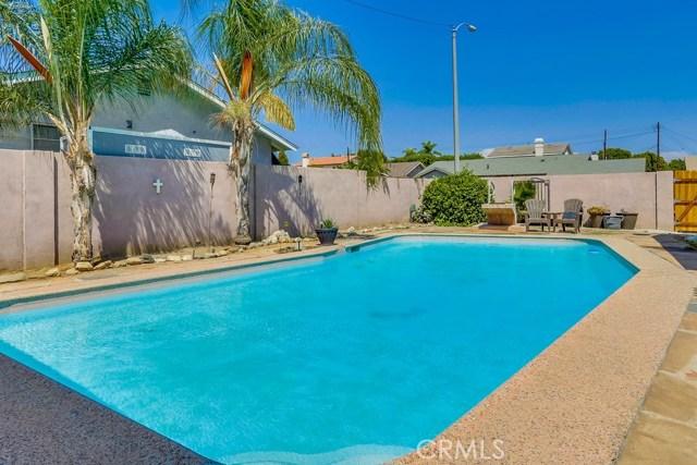 2827 W Stonybrook Dr, Anaheim, CA 92804 Photo 49