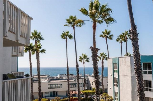 630 The Village 210  Redondo Beach CA 90277