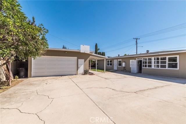 1235 E Sycamore St, Anaheim, CA 92805 Photo 3