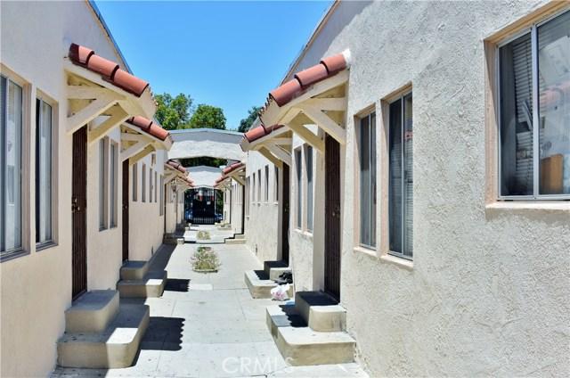 324 W Opp Street Wilmington, CA 90744 - MLS #: PW17145958