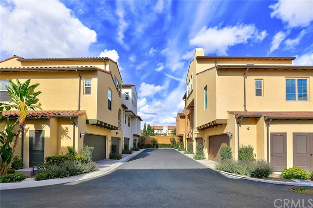113 Tallowood, Irvine, CA 92620 Photo 0