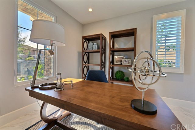206 Villa Ridge, Irvine, CA 92602 Photo 15