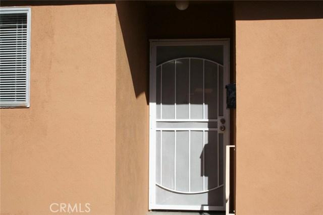 2203 Marshallfield Ln, Redondo Beach, CA 90278 photo 32