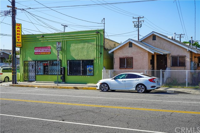 3837 E 1st St, Los Angeles, CA 90063 Photo 13
