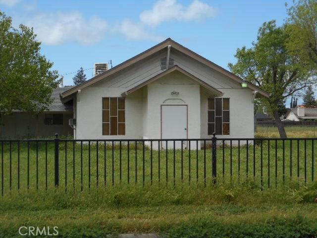 2525 Beachwood Drive, Merced, CA, 95348