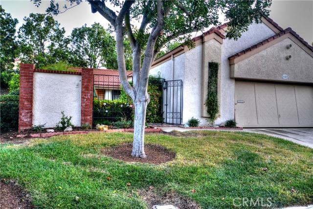 Condominium for Sale at 5181 Duenas St Laguna Woods, California 92637 United States
