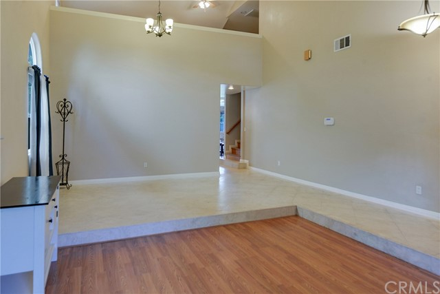 74 Hunter Point Road Phillips Ranch, CA 91766 - MLS #: PW18243665