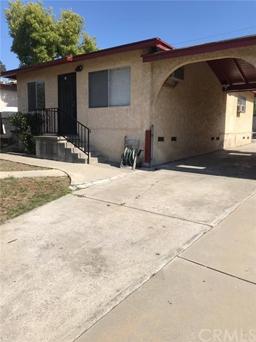 1172 Mabel Avenue, Monterey Park, California 91754, 3 Bedrooms Bedrooms, ,2 BathroomsBathrooms,Residential,For Rent,Mabel,TR19124849