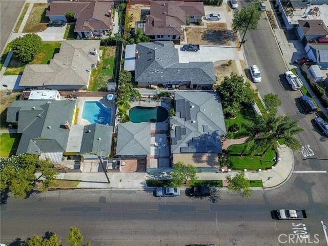 1303 N Merona St, Anaheim, CA 92805 Photo 19