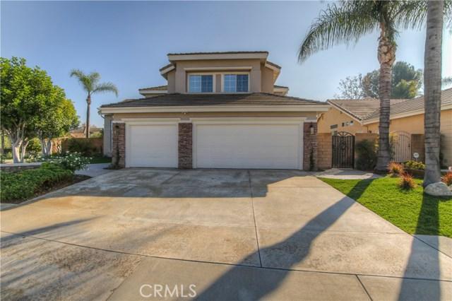 122 Gomez Circle Placentia, CA 92870 - MLS #: OC18005067