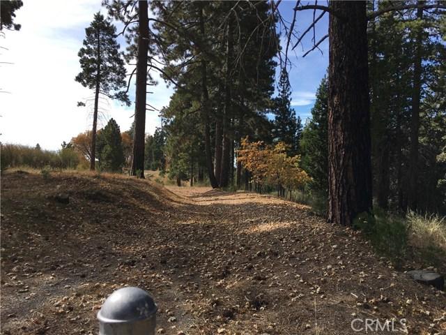 0 Old City Creek Road, Running Springs Area CA: http://media.crmls.org/medias/df6ac0dc-bd71-48ab-9aa2-7b765c9fc89f.jpg