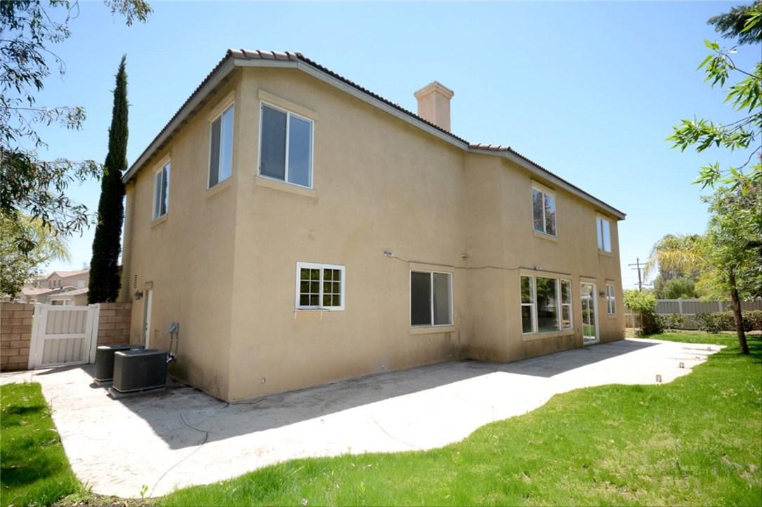 9561 Friar Road Riverside, CA 92508 - MLS #: WS18142199
