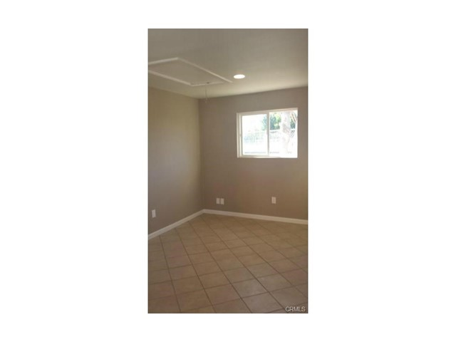 4110 Ellis Street Corona, CA 92879 - MLS #: PW17200100