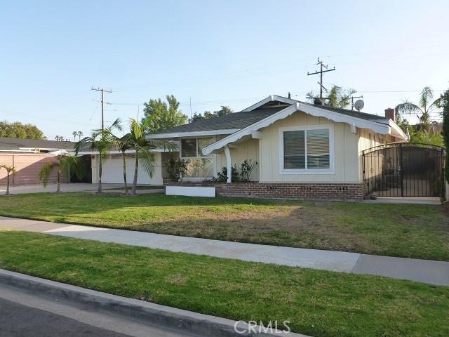 2608 W Chanticleer Rd, Anaheim, CA 92804 Photo 14