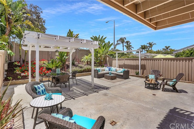33975  Manta Ct, one of homes for sale in Monarch Beach