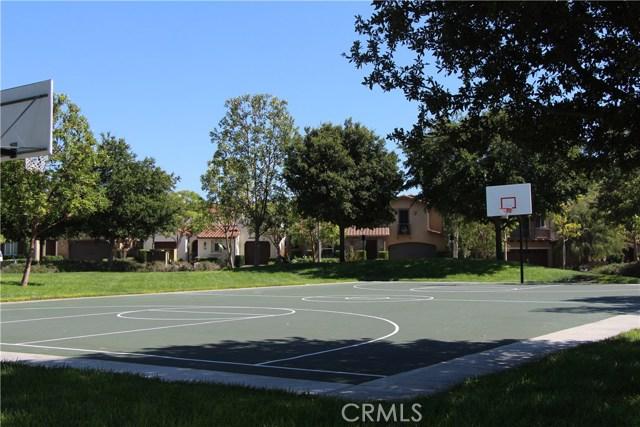 121 Capeberry, Irvine, CA 92603 Photo 45