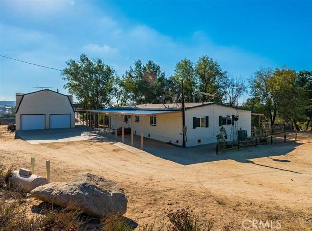 40915 E Benton Rd, Temecula, CA 92544 Photo 3