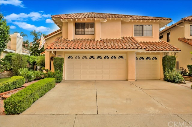 Photo of 22272 Wayside, Mission Viejo, CA 92692