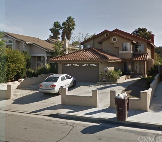 , CA  is listed for sale as MLS Listing DW18021438