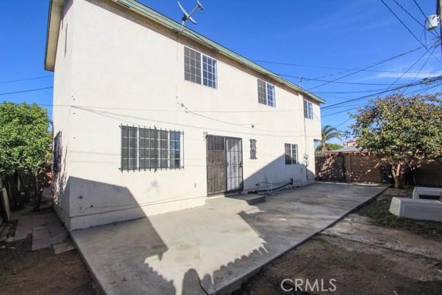1712 E 11th St, Long Beach, CA 90813 Photo 8