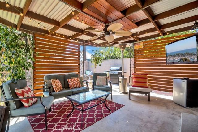1716 E Arbutus Av, Anaheim, CA 92805 Photo 29