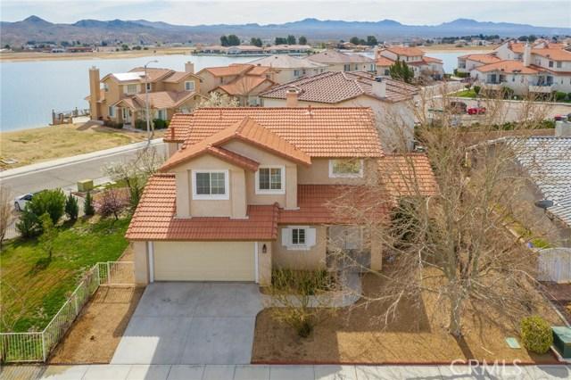 27325 Peninsula Lane,Helendale,CA 92342, USA