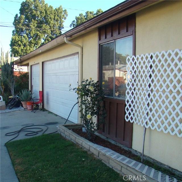 205 E Sunset St, Long Beach, CA 90805 Photo 1