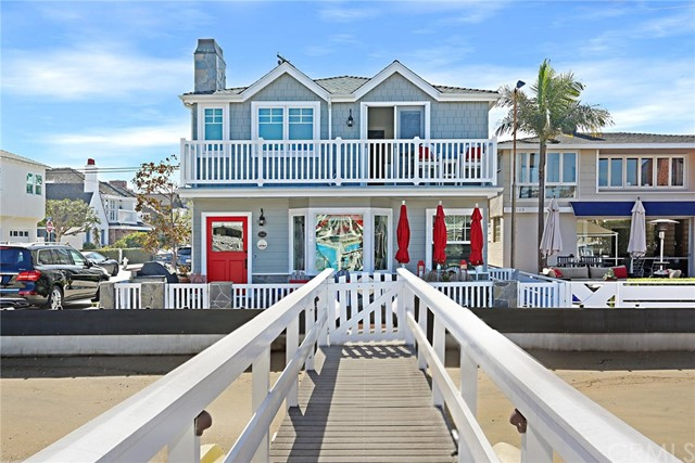 1111 N Bay Front, Newport Beach, CA 92662