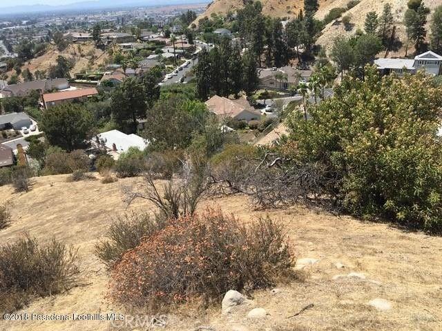 0 Above Petaluma, Sun Valley CA: http://media.crmls.org/medias/df7995fe-9d85-4d73-9958-35242c81cf53.jpg