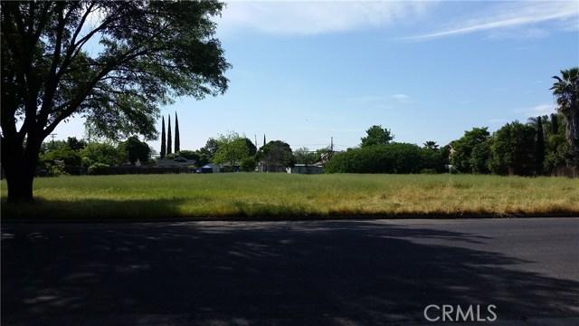 0 Q street Merced, CA 0 - MLS #: MC18094962