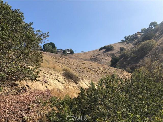 3563 N Camino Real, Los Angeles, CA 90065 Photo 0