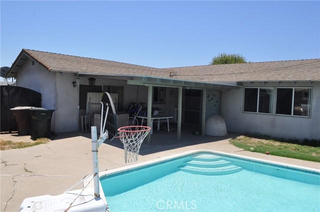 10361 Blake Street Garden Grove, CA 92843 - MLS #: OC17144619