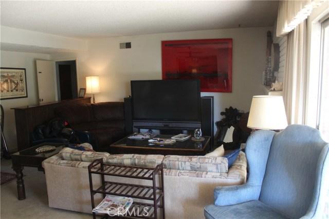 1728 W Chateau Av, Anaheim, CA 92804 Photo 1