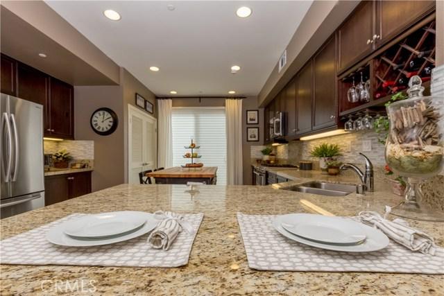 507 Rockefeller, Irvine, CA 92612 Photo 11