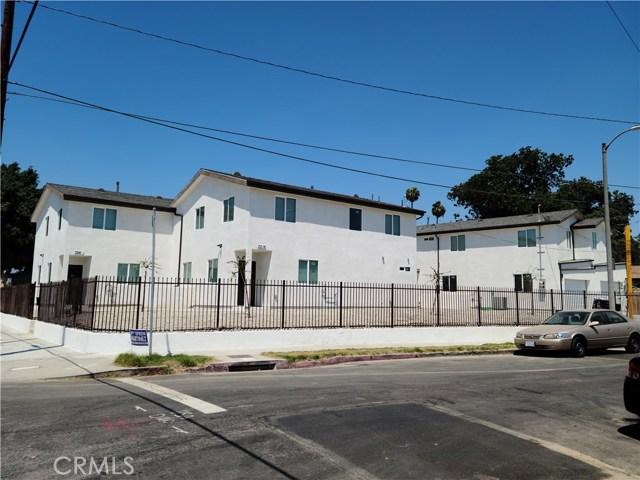 1635 E 33rd Street, Los Angeles CA: http://media.crmls.org/medias/df803c02-915f-41af-aab5-2f406815f13a.jpg
