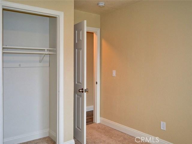 735 Bass Lane, Clearlake Oaks CA: http://media.crmls.org/medias/df83bfbb-10c2-40d7-8a4d-6e3e58263feb.jpg