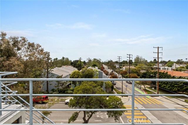 2433 28th St, Santa Monica, CA 90405 Photo 20