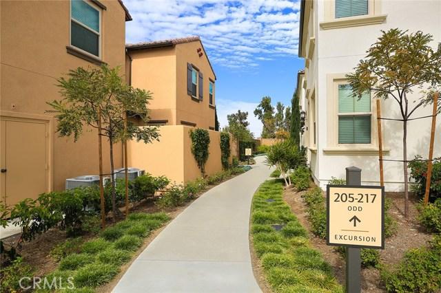 215 Excursion, Irvine, CA 92618 Photo 19