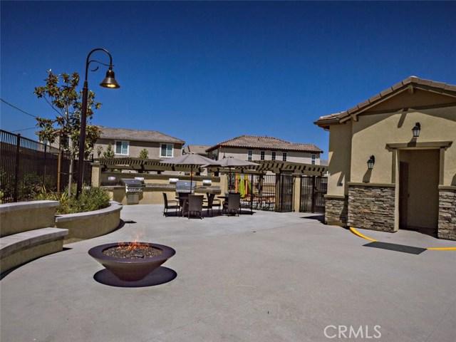28400 Wild Rose Lane Highland, CA 92346 - MLS #: EV17124909
