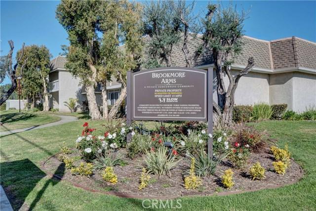 2142 W York Cr, Anaheim, CA 92804 Photo 27