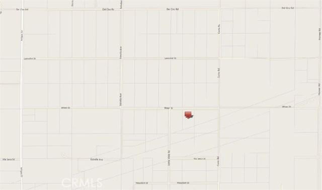 26363 Oriole Street, Apple Valley CA: http://media.crmls.org/medias/df8b7b30-a490-41a1-85a7-77aae883bcf7.jpg