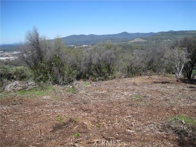 18231 Aarondale Road, Sonora, CA 95370