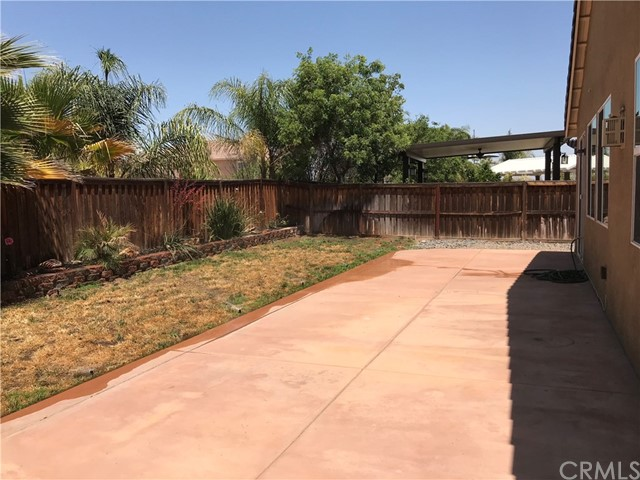 26975 Back Bay Drive Menifee, CA 92585 - MLS #: SW18107414