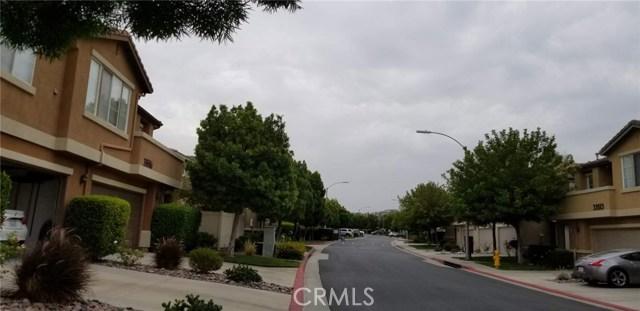 33506 Emerson Wy, Temecula, CA 92592 Photo 13