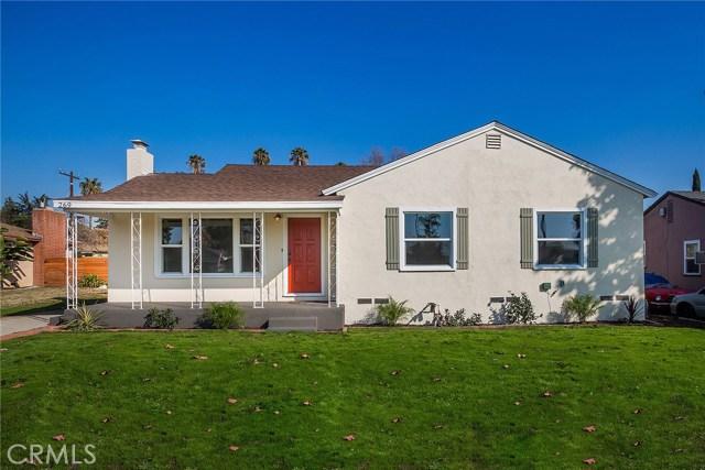 269 W Willow Street, Pomona CA: http://media.crmls.org/medias/df90418d-37cb-450b-b46b-a37f55837306.jpg