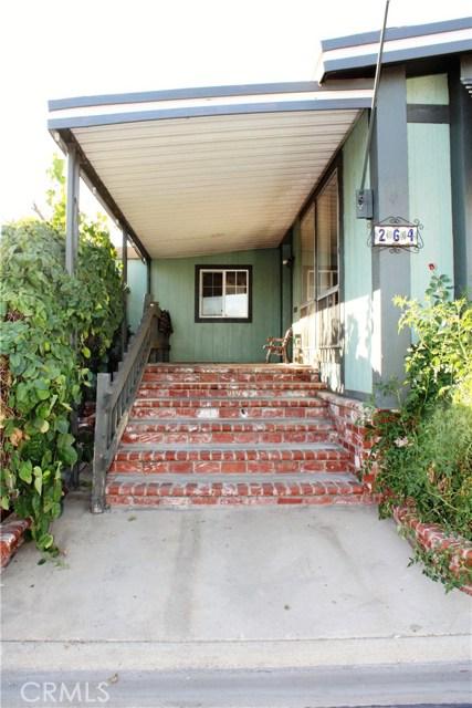 3595 SANTA FE #264, Long Beach CA: http://media.crmls.org/medias/df90ffeb-b483-433c-8922-004f868eaa2a.jpg