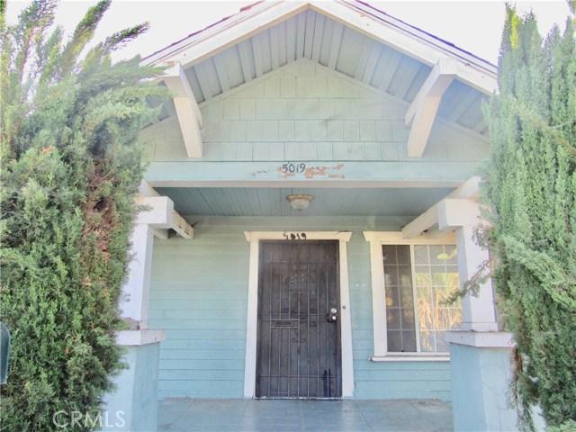 5019 Denker Avenue, Los Angeles CA: http://media.crmls.org/medias/df925739-2612-4528-b4e6-2970134614eb.jpg
