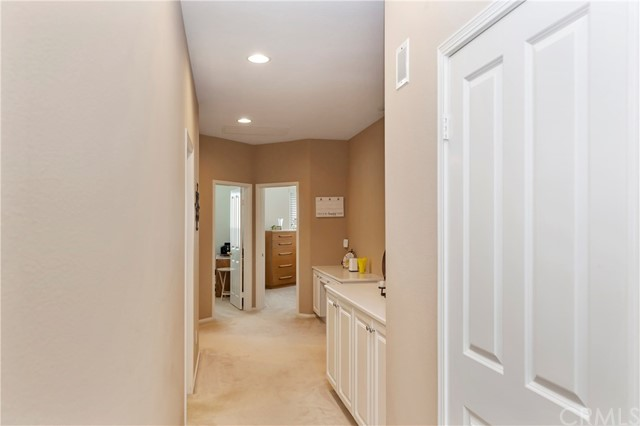 33571 Honeysuckle Lane, Murrieta CA: http://media.crmls.org/medias/df9267fa-3475-4624-9b3e-a694e2c65111.jpg
