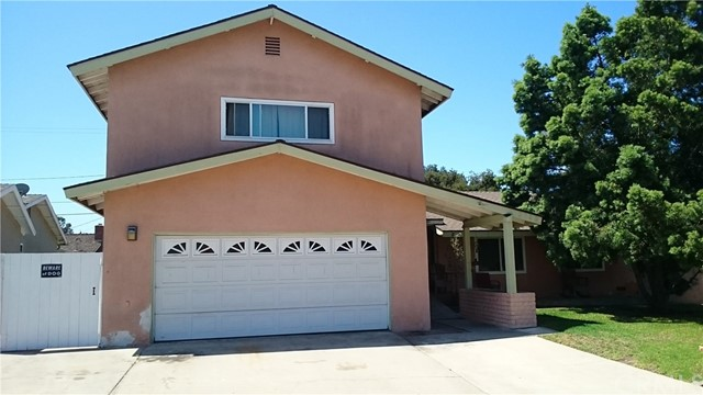 2130 W Valley Pl, Anaheim, CA 92804 Photo